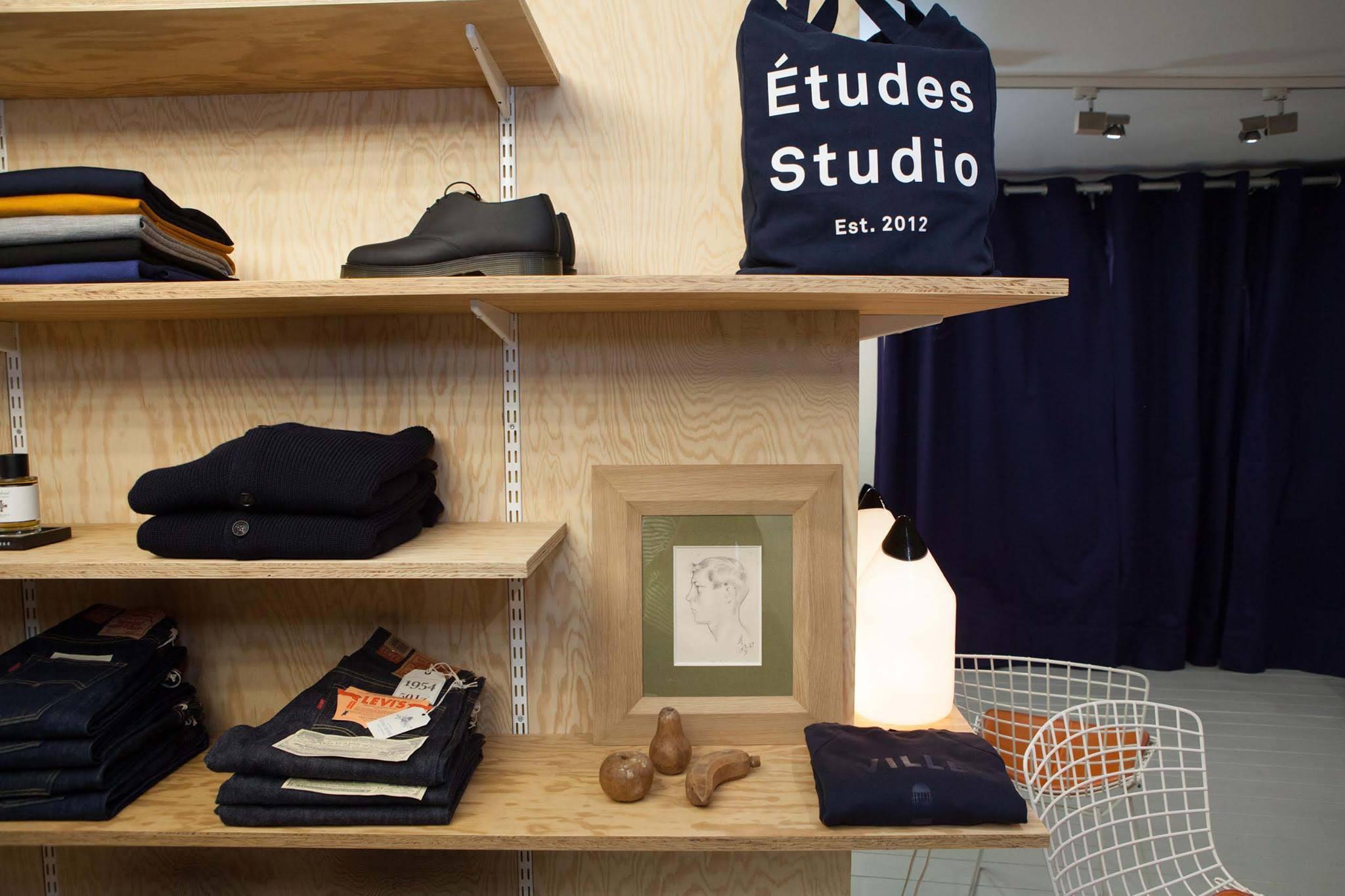 #TOULOUSE Rendez-Vous Store: streetwear de haut vol
