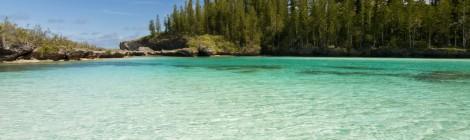 #CARNETDEVOYAGE Nouméa, Capitale de l'Île la plus proche du Paradis