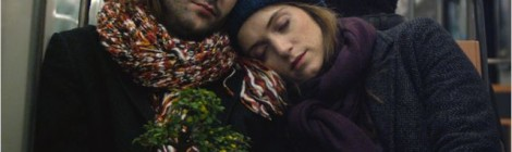 2 automnes, 3 hivers : L'amour, la lose, la vie.