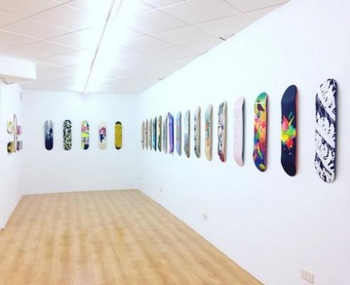 arte-solidario-en-swinton-gallery-500x407