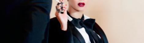 Clip De La Semaine #11: spécial Beyoncé