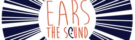 Passez une bonne rentrée avec Ears The Sound