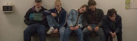 Le temps des rêves : les 90's en Allemagne